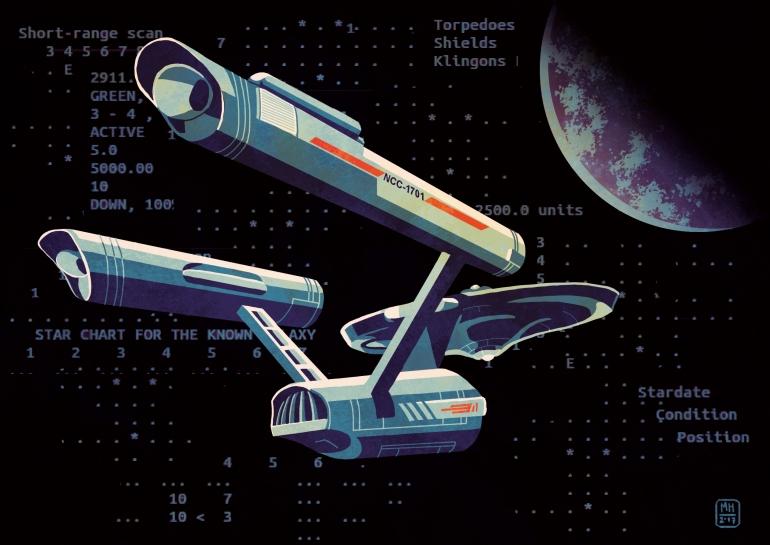 enterprise-web