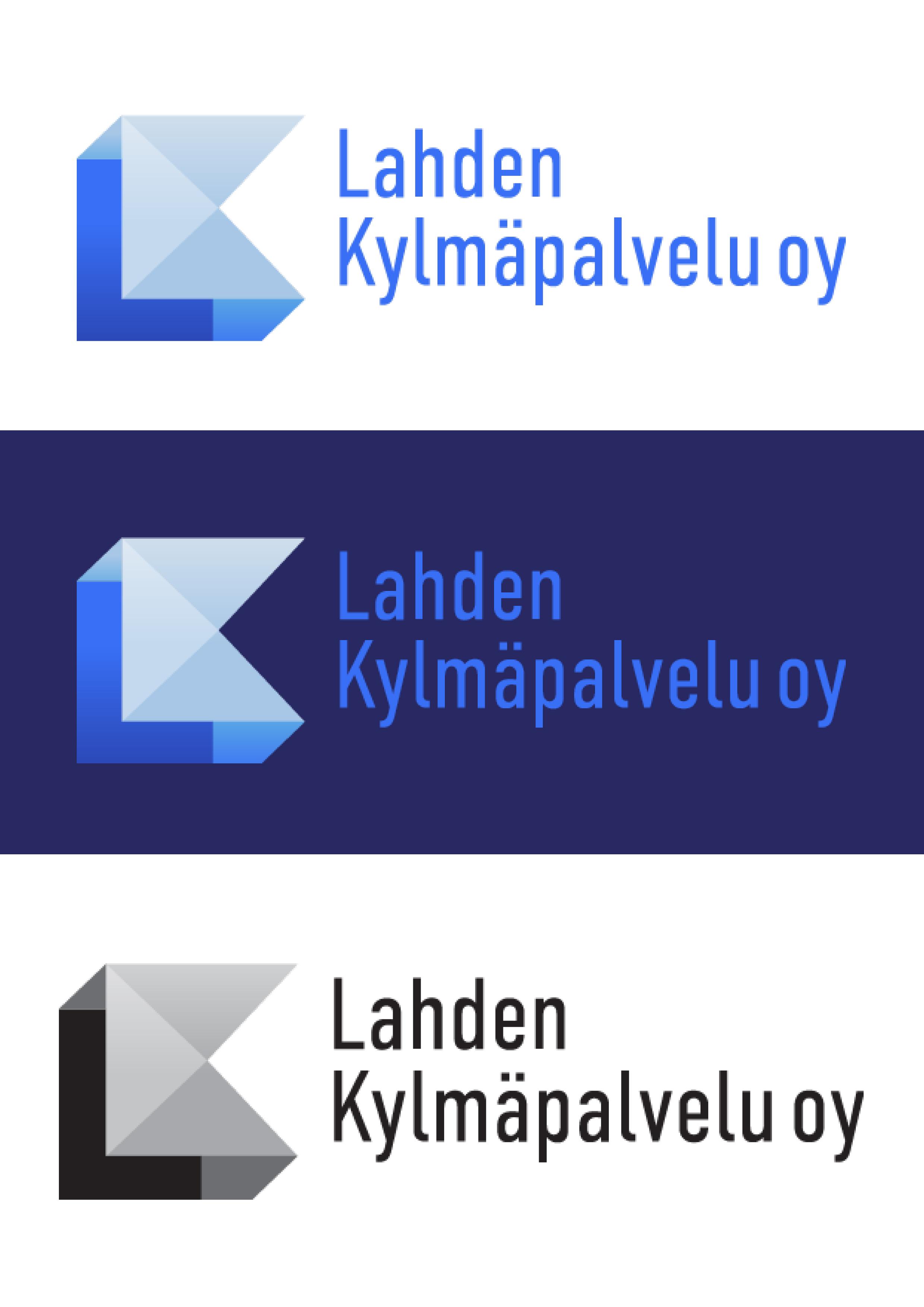lk-logo-mockup