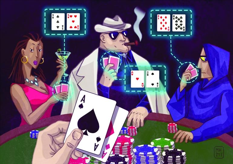 pokeri-pääkuva-cmyk