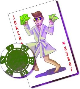 pokeri-pikkukuva1