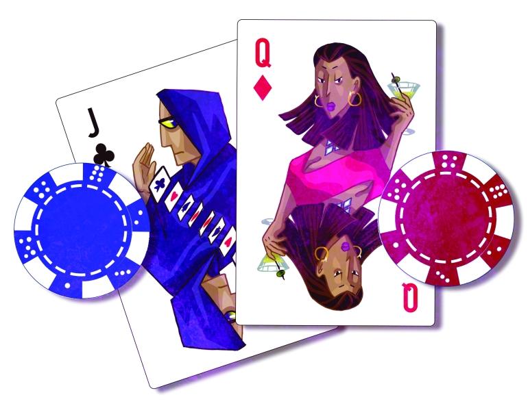 pokeri-pikkukuva2