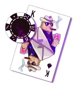 pokeri-pikkukuva3