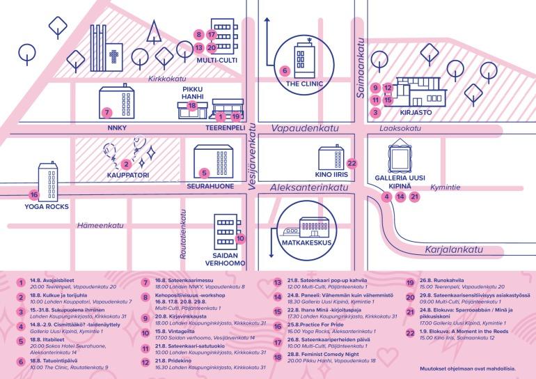 ohjelmakartta-PRINTTIIN.jpg
